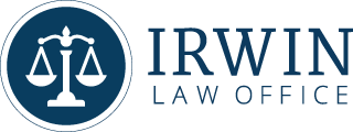 Irwin Law Office