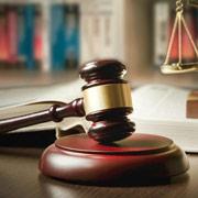 Negligence Law
